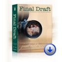 Final Draft v8 Download